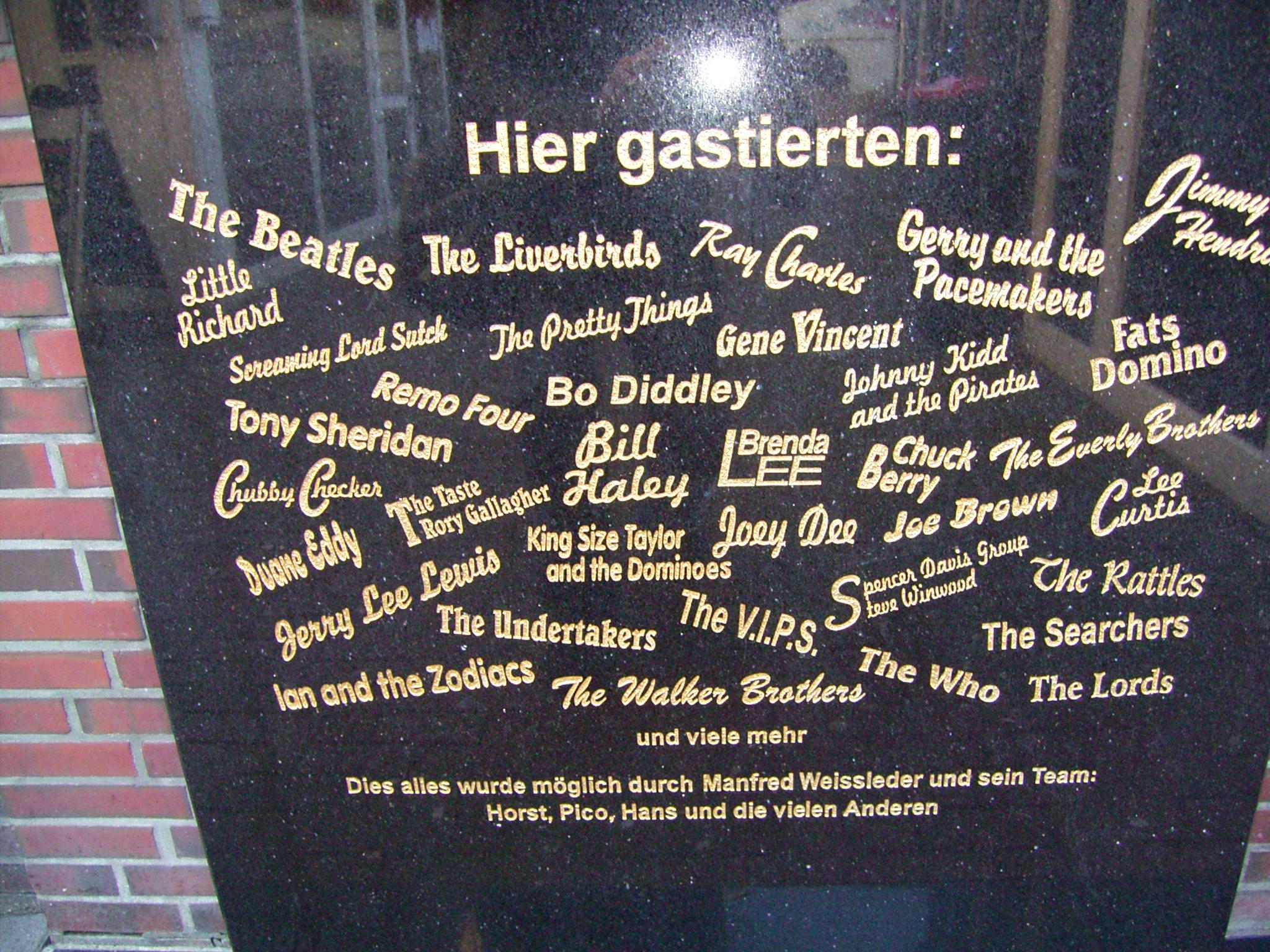 Hamburg2004 041