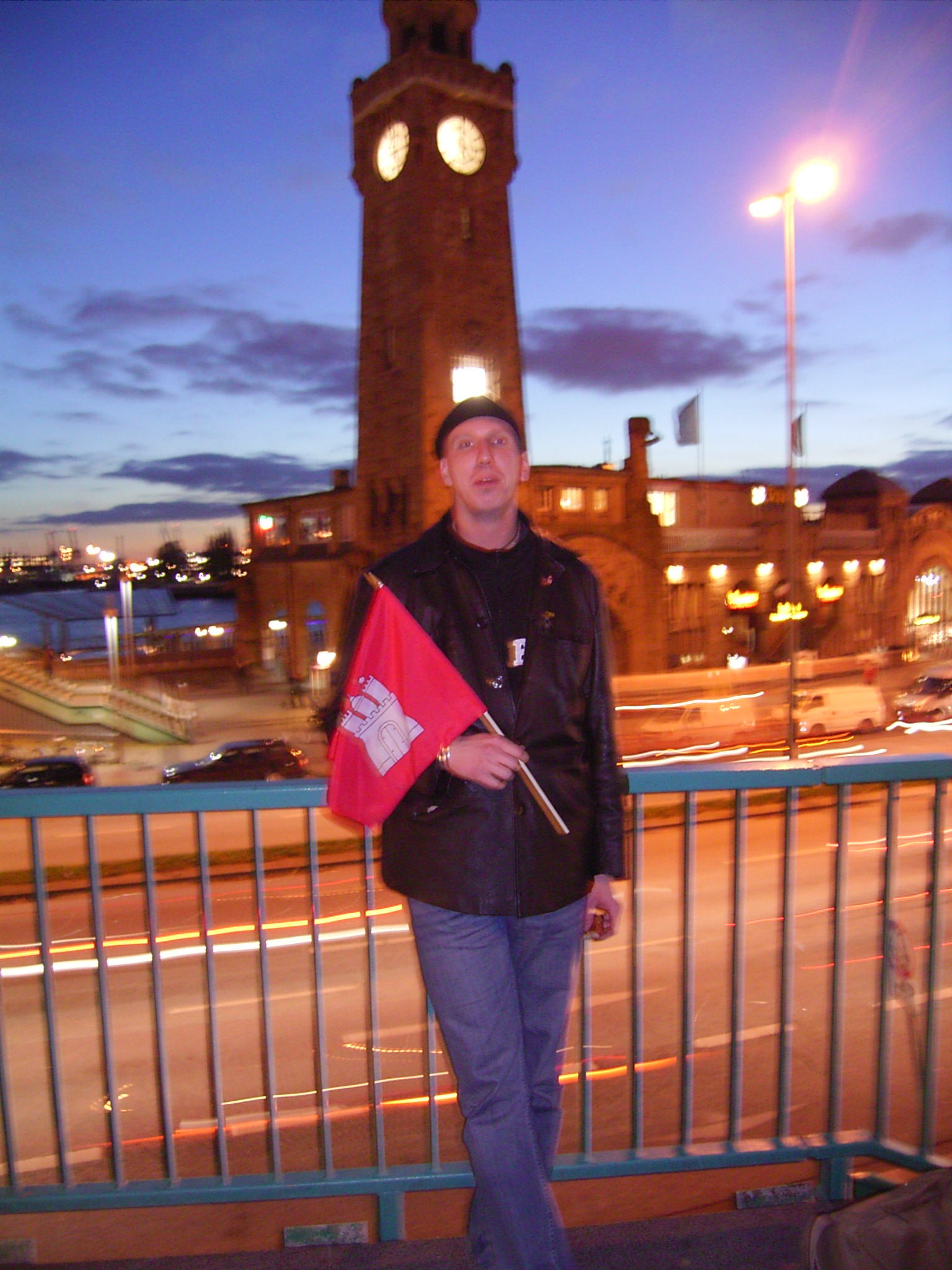 Hamburg2004 071