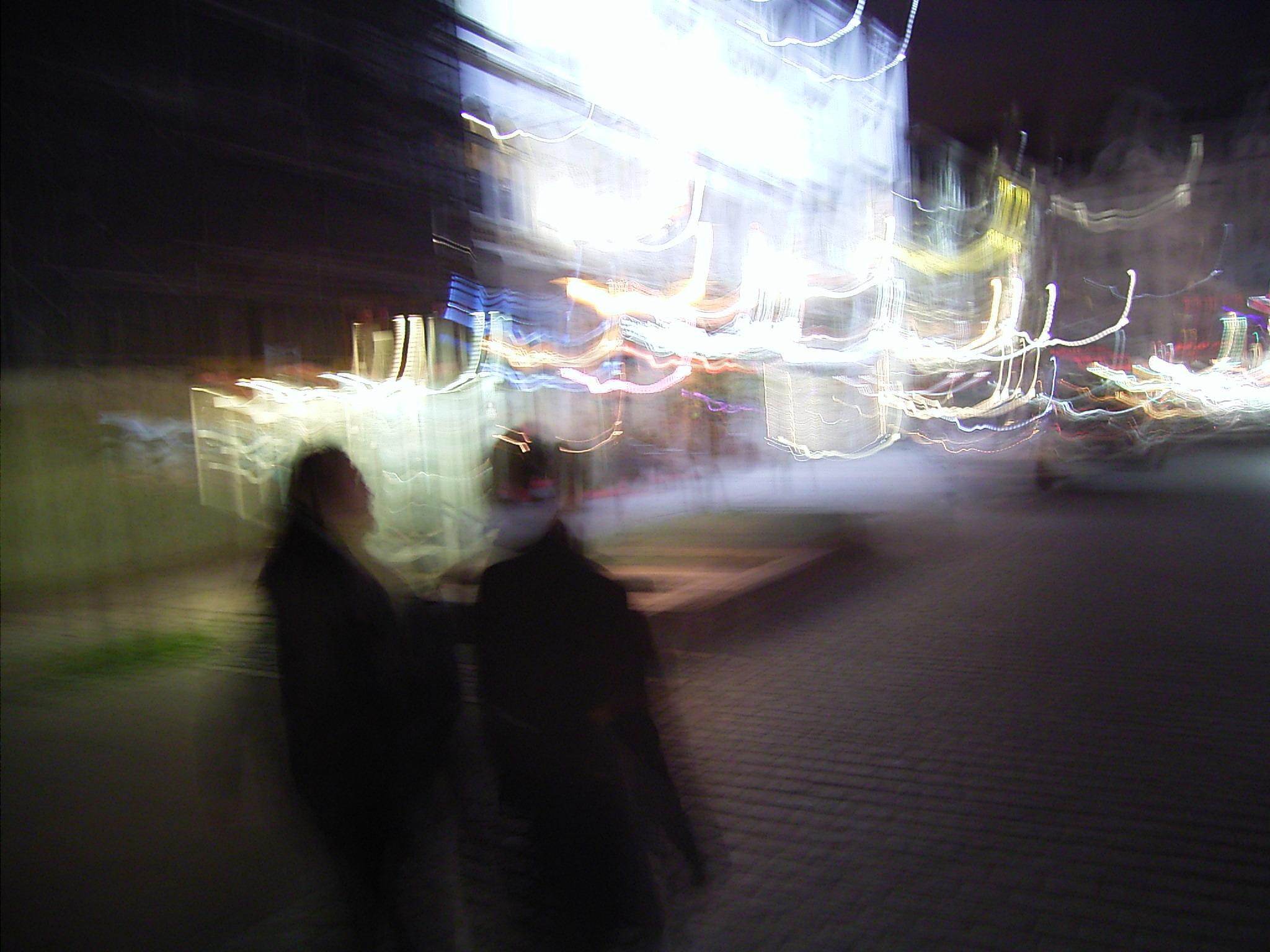 Hamburg2004 082