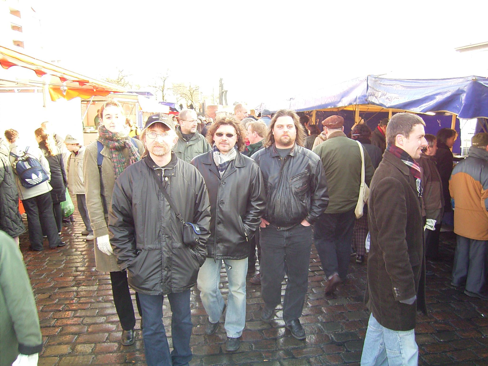 November04-Hamburg 089